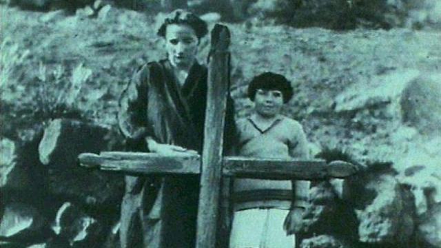La tragedie des gardiens de lile saint paul